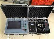 成都特价供应GYTXC通讯电缆故障测试仪厂家