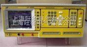 哈尔滨特价供应HF-8687电缆故障测试仪厂家