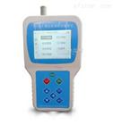 工业级粉尘浓度检测仪 pm2.5扬尘监测