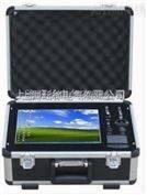 成都特价供应SBHP-10智能电缆故障测试仪