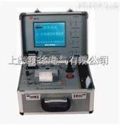 泸州XAHP-DRL-230电缆故障测试仪厂家