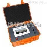 北京MY9020型触摸屏式电缆故障测试仪厂家