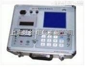 银川特价供应LCG515跨步电缆故障测试仪厂家