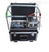 广州特价供应CD9851型电缆故障测试仪厂家