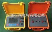 广州HS-CT880电力电缆故障测试仪厂家