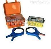 杭州特价供应DSY-3000D电缆故障识别仪