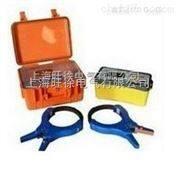 深圳特价供应DSY-2000带电电缆识别仪