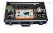 深圳特价供应TLY-2000漏水检测仪