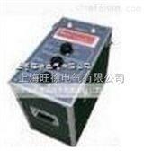 北京特价供应H-DMY100电力电缆(主绝缘)