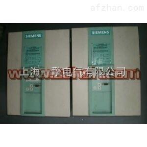 西门子电路板C98043-A7002-L1