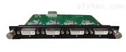 AFHD系列高清混插矩阵切换器