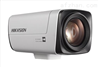 韩国LG 30倍 200万像素 SDI一体化摄像机