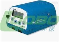 供应 AM510智能型防爆粉尘检测仪 矿用仪器