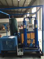 GCGJ-2000L干燥空氣發生器