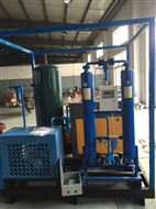 GCGJ-2000L干燥空气发生器