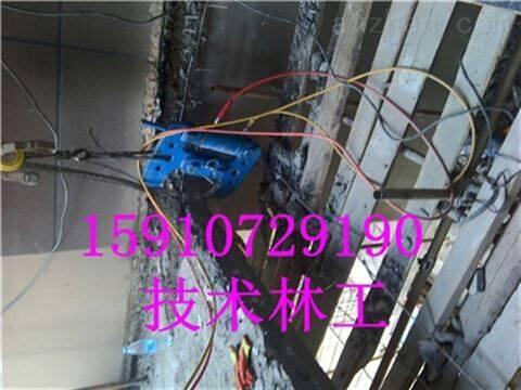 杭州静力拆除施工企业