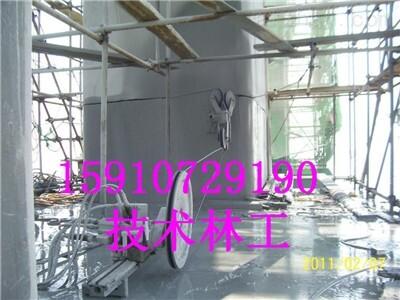 杭州桥梁静力拆除工程承包队