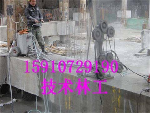 青海建筑物拆除有限公司