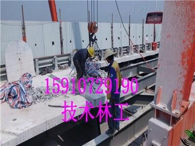 龙岩桥梁拆除施工企业