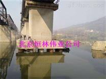 贵港天津玻纤套筒承包商