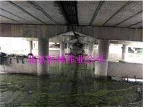 福州天津玻纤套筒复合材料