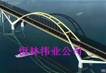 昌吉桥梁加固玻纤套筒承包商