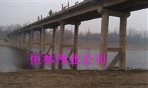 龙岩桥梁加固玻纤套筒复合材料