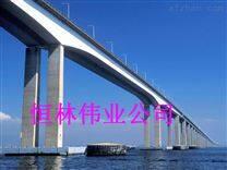 沧州天津玻纤套筒复合材料