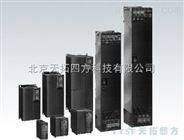 原装西门子MM440变频器现货正品保证