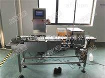 药品金属探测和重量检测一体机