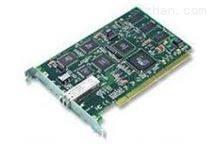 PCI接口反射內存卡訂購信息