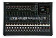 专卖雅马哈MGP16X调音台