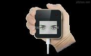 数字安全双目虹膜登录设备