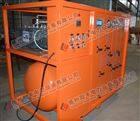 优质 六氟化硫SF6气体回收装置