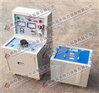高品质单相温升试验装置生产价格