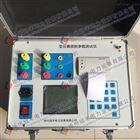 变压器空负载 损耗参数测试仪价格
