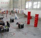10KV 电缆交流耐压装置 串联谐振