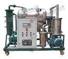 双级高效净油机、离心式真空滤油机
