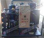 板框压力式真空高效滤油机厂家供应