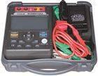 高压绝缘电阻测试仪|1000v数显兆欧表