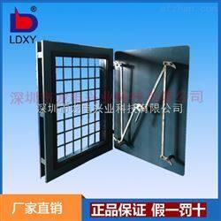 现货供应密闭窗 大量批发不锈钢密闭防潮窗