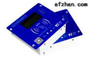 TJ710-计讯TJ710 智能机井控制器