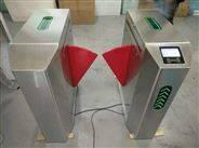 景区检票一卡通管理系统景点滑雪收费储物柜