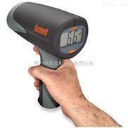 Bushnell博士能手持式雷达测速仪101911