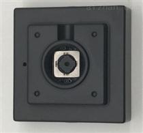 800萬超高清 自動聚焦人臉識別USB小方塊