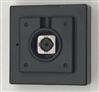 800万超高清 自动聚焦人脸识别USB小方块