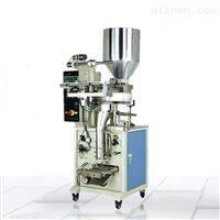 自动立式粉末食品颗粒包装机生产商