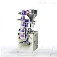深圳供应自动熟芝麻颗粒立式包装机