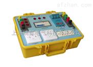 ZSDYX-6 便携式检修电源箱