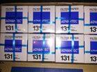 ADVANTEC 131号定性滤纸110mm